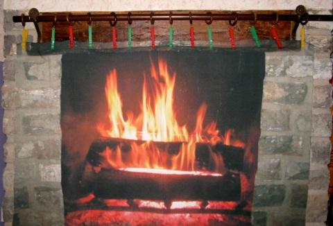 fire-place-d_low