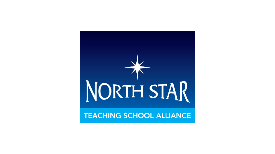 North Star Logo_Low