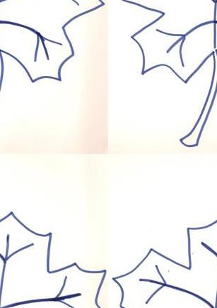 Klyon_Design small_1