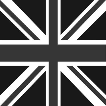 union-jack_Greys_w